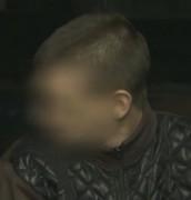 17 летний убийца