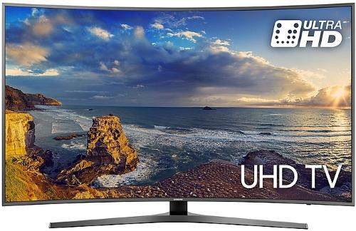 Samsung-UE49MU6650