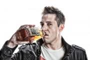 почему мужики пьют