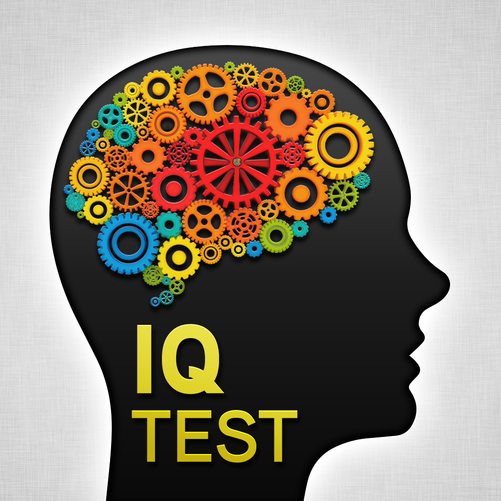 высокий IQ
